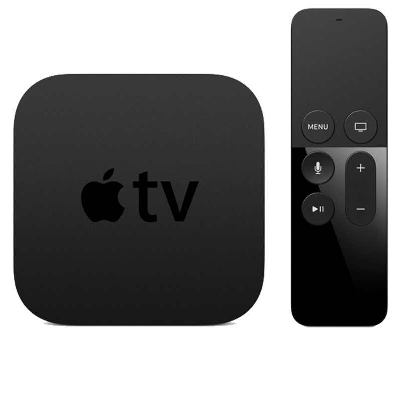Jailbreaker Enigma PREMIUM Apple TV 32GB